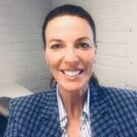 Kristina Noble - Strategic Improvements Manager - Stilcon Scaffolding Pty  Ltd   LinkedIn