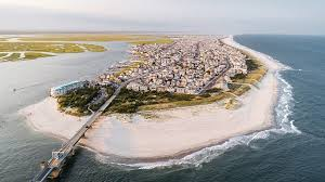 Exploring Sea Isle City The Fishing Village That Reels In