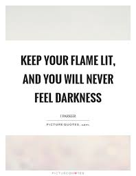 Lit Quotes Inspiration 48 Lit Quotes QuotePrism