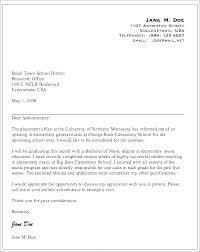Esl Resume Examples – Universitypress