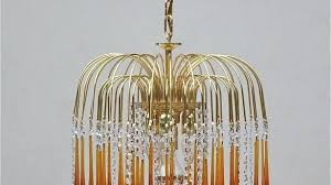 murano glass chandelier for modern glass chandelier within vintage teardrop and fruit for at