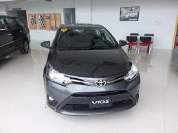 TOYOTA GRADUATION SALE FOR TOYOTA VIOS 2017 AS LOW AS 19K ONLY ...