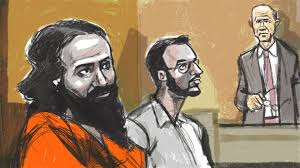 man found guilty in via rail terror plot fit for sentencing chiheb esseghaier left and raed jaser right at their sentencing hearing on