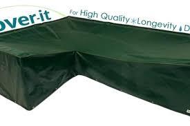 outdoor covers for garden furniture. Waterproof Outdoor Covers For Garden Furniture