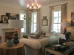 southern living room designs. good quality southern living room decorating ideas | home . designs