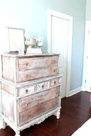 whitewash wood furniture. Whitewashing Furniture Whitewashed Whitewash Wood