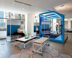 vara studio oa ac jasper. Studio Oa. Stylish Kimball Office Design : Cozy 2285 O A Set Oa Vara Ac Jasper