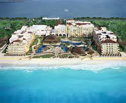 All Ritmo Cancun Resort Water Park Cancunwtf Best Resorts In Cancun For Families