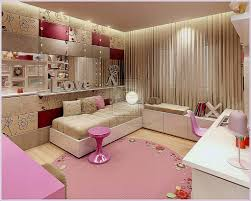 mansion bedrooms for girls. Simple Mansion Bedroom Mansion Bedrooms For Girls Travertine Wall Mirrors Lamp Luxury  Master In Mansions To R