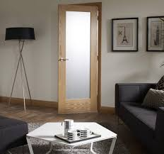 Interior Door With Frosted Glass 19 Prehung Interior French Doors With Frosted Glass As Great