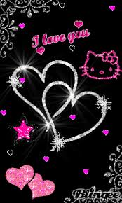 love animated wallpapers for mobile phones. Perfect Love Beautiful Love Wallpapers For Mobile On Love Animated Wallpapers For Mobile Phones E
