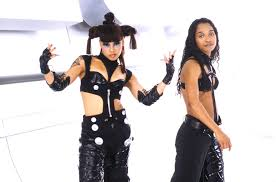 Tlcs No Scrubs Topped The Hot 100 This Week In Billboard
