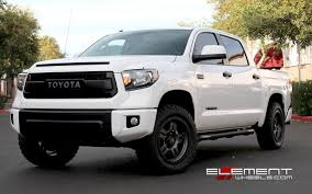 Toyota Custom Wheels Toyota Camry Wheels and Tires Toyota Tundra ...