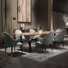 modern exclusive dining table luxurious design 1. Modern Exclusive Dining Table Luxurious Design 1. Large Contemporary Italian Ebony Set 1 I