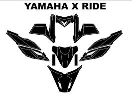 .download pola dekal motor gratis free server 1 : Jual Pola Mal Yamaha Xride Di Lapak Daps Sticker Bukalapak