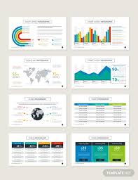 Business Proposal Powerpoint Free Business Proposal Presentation Template Powerpoint