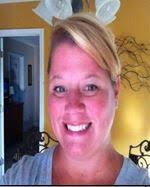 Candice Clair - Hilltop Elementary