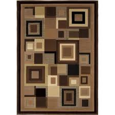 Floor Rug Designs Square Rug Square Designs Interior Design