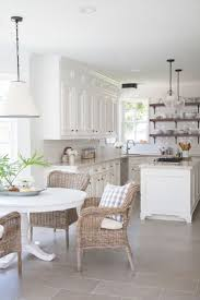 Of White Kitchens With Dark Floors 17 Best Ideas About Small White Kitchens On Pinterest White
