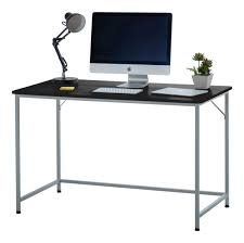 home office computer table. Wonderful Home Fineboard 47 And Home Office Computer Table H