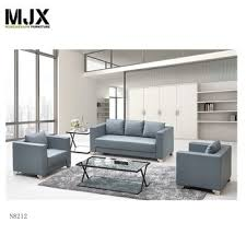 leather office couch. Perfect Office Leather Office Furniture Sectional Contemporary Sofa For With Office Couch S