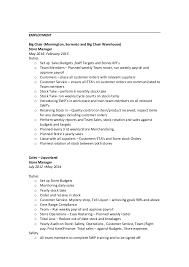 Mesmerizing Coles Online Resume 66 In Easy Resume Builder With Coles Online  Resume