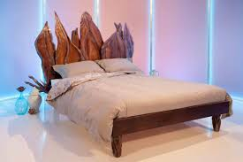 Mckenzie Bedroom Furniture Ellens Design Challenge See The Bed Designs From Episode 1