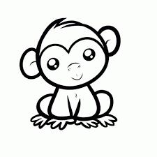 20 Beste Schattige Baby Dieren Kleurplaat Win Charles