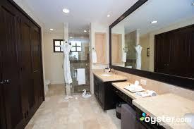 One Bedroom Suite 79 One Bedroom Suite Photos At Garza Blanca Preserve Resort Spa