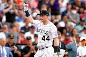 MLB rumors: Yankees-Rockies Trevor ...