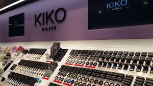 the biggest italian makeup brand you ve never heard of is now in a mall near you