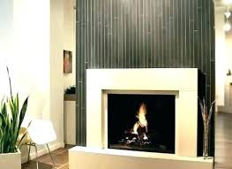 stone veneer fireplace ideas fireplace stone veneer fireplace surround ideas