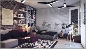 Jungen Schlafzimmer Ideen Schlafzimmer Mit Tv Ikea Blog