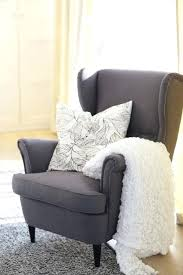 bedroom chair ikea bedroom. Bedroom Chair Ikea Chairs Living Room Furniture Black With White Fur Awesome