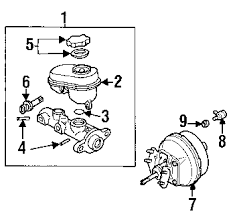 2005 buick lacrosse exhaust system diagram wiring diagram for cxs on 2005 buick lacrosse exhaust system diagram engine