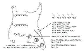 strat 5 way switch wiring facbooik com Fender Stratocaster 5 Way Switch Wiring Diagram fender 5 way switch wiring facbooik fender strat 5 way switch wiring diagram
