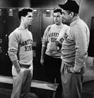 Is tony dow bisexual