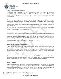 Resume After Maternity Leave Nmdnconference Com Example Resume