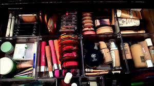 mac makeup photography tumblr. makeup collections with black people mac photography tumblr