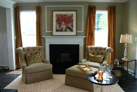 home office paint color. Undefined The Neutral Colors Allow Bold In Paintingpaint For Small Home Office Paint Color Palette N