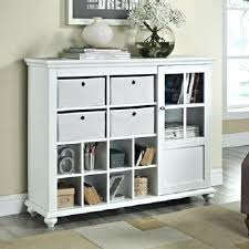 entry furniture cabinets. Entryway Cabinets Storage Entry Furniture Cabinet White Shoe Organizer Chest