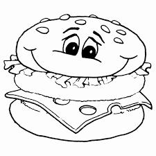 Disegni Cartoni Animati Facili Immagini Di Disegni Di Cartoni