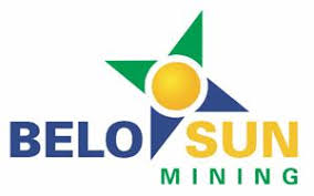 Belo Sun Reports On Two Court Rulings Toronto Stock Exchange Bsx