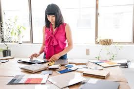 Interior Designer Vs Decorator Amazing How To Become An Interior Decorator