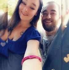 Ronda Smith Facebook, Twitter & MySpace on PeekYou