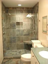 labor cost for bathtub tile installation average