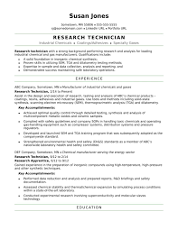 Detailed Resume Detailed Resume Format For Freshers Doc Comprehensive With Job 51