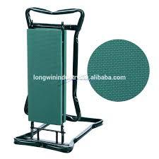 beautiful garden kneeler minimalist garden folding garden seat garden kneeler seat with wheels