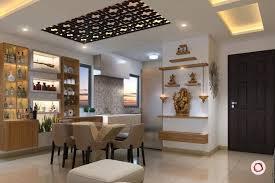 false ceiling design for bedroom wonderful