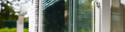 commercial offset door pulls. Commercial Offset Door Pulls. Pull Handles Pulls T N